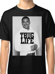 Thug Life Classic T-Shirt
