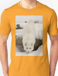 Fixated T-Shirt