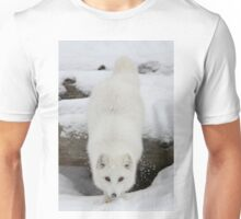 Fixated Unisex T-Shirt