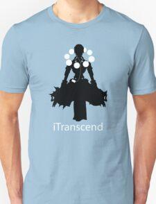 iTranscend Unisex T-Shirt