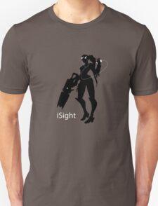 iSight T-Shirt