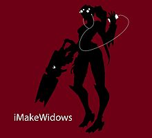 iMakeWidows by PrettyPictures