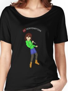 EXtermination Women's Relaxed Fit T-Shirt