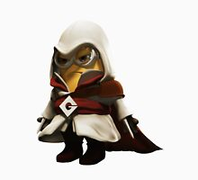 Assassin Creed Minion Unisex T-Shirt