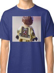 Dr Peter Classic T-Shirt