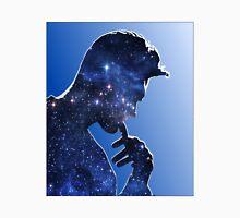 Morrissey in stars Unisex T-Shirt