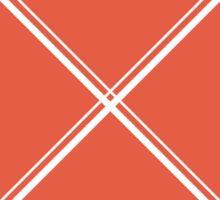 Cupid's Arrows #10 Sticker