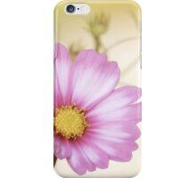Cosmos Pastel Dream iPhone Case/Skin