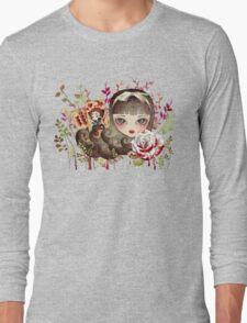 Hidden Garden T-Shirt
