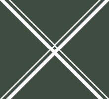 Cupid's Arrows #12 Sticker