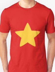 Steven Universe Star Unisex T-Shirt