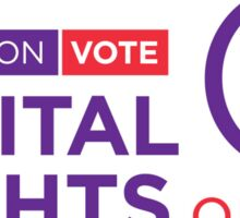 Digital Rights Australia Sticker