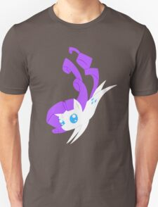 Pointy Rarity Unisex T-Shirt