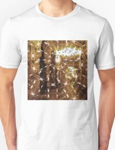 Fractured History T-Shirt