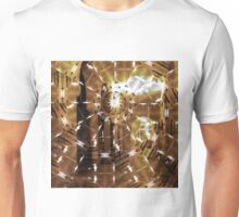 Fractured History Unisex T-Shirt