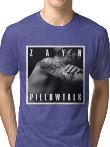 PILLOWTALK - ZAYN Tri-blend T-Shirt