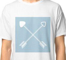 Cupid's Arrows #20 Classic T-Shirt