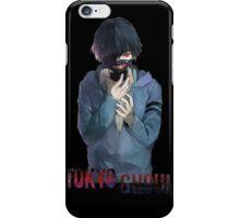 kaneki ken - Tokyo Ghoul 07 iPhone Case/Skin