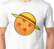 ball Unisex T-Shirt