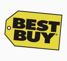 best buy One Piece - Long Sleeve