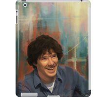 Top Gear-Batch iPad Case/Skin