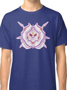 Cloyster Pokemuerto | Pokemon & Day of The Dead Mashup Classic T-Shirt