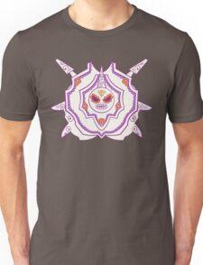 Cloyster Pokemuerto | Pokemon & Day of The Dead Mashup Unisex T-Shirt