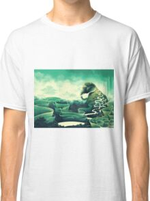 Iconolatry Classic T-Shirt