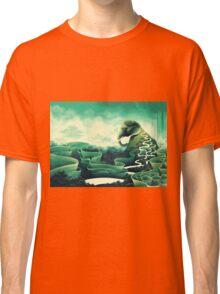 Iconolatry Classic T-Shirt