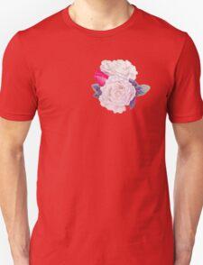 Floral Still Life Unisex T-Shirt