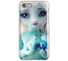 Little Star iPhone Case/Skin