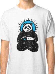Spirit Panda Classic T-Shirt