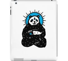 Spirit Panda iPad Case/Skin