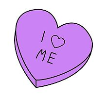 i <3 me! by bozobaby2