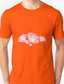 pink diamonds T-Shirt