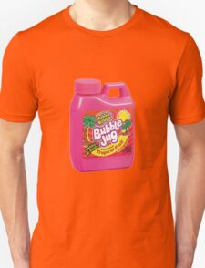 bubble jug T-Shirt