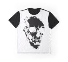 Skunk - Tee Print Graphic T-Shirt