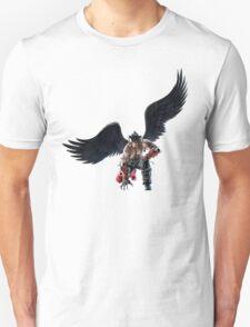 jin Unisex T-Shirt
