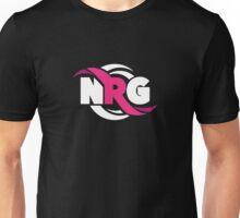 NRG Esports Unisex T-Shirt