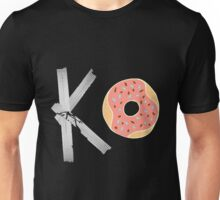 FAT OWENS FAT Unisex T-Shirt