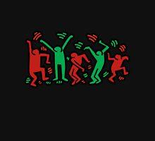 We've Got The Jazz T-Shirt