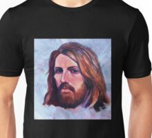 Portrait of Joseph #2 Unisex T-Shirt