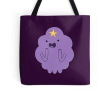 LUMPY SPACE PRINCESS Tote Bag