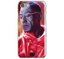 Breaking Bad - Gus Fring iPhone Case/Skin