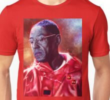 Breaking Bad - Gus Fring Unisex T-Shirt