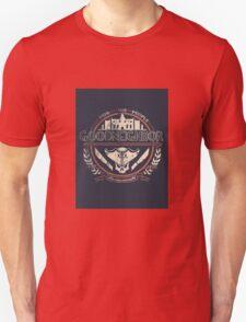 GoodNeighboor T-Shirt