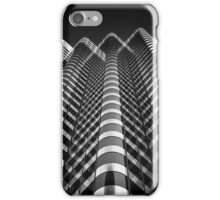 The Giant iPhone Case/Skin