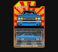 Datsun 510 Unisex T-Shirt
