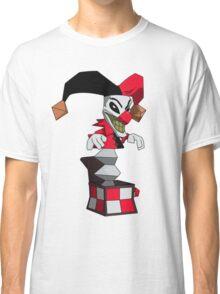 Shaco Classic T-Shirt