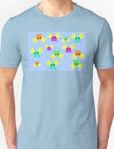 bugz Unisex T-Shirt